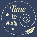累積2000時間になるまで英語の勉強を続けるブログ