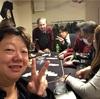 ガットショット→葛西H3AL 昼間からポーカー