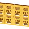 Datadog (dogコマンド) service_check編
