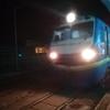 ベトナム南北統一鉄道ホーチミン~ハノイ1700kmの旅