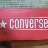 converse ct70