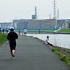 ジョギングvsウォーキング論争を健康長寿の観点から考えてみると…