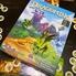 『ドラゴミノ』- 簡単ドミノと興奮ガチャのドラゴンキッズゲーム【120点】