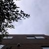 作曲工房 定点観察 2016-09-07(水)雨のはずが晴れの一日