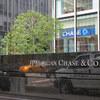 JPモルガンが ZA ONLINE(6060.hk/衆安保険)の目標株価を引き上げ