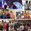 館山でハロウィンイベントを楽しみたい!参加自由、仮装を楽しもう!ハロウィンフェス2018