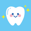 【ペルーで歯科矯正始めました。】スペイン語がわからない中での首都リマの歯医者選び