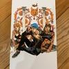 【DOCOMO】648円で購入したJOJOL-02K レビュー