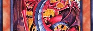 【遊戯王 三幻魔】神炎皇ウリア・降雷皇ハモン・幻魔皇ラビエル。そしてアーミタイルでの活躍をココに。【アニメで活躍モンスターコーナー】
