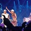 crossbeats REV.SUNRISE 東北6県制覇の旅 宮城編③ 浜崎あゆみのライブに行ってきたよ!旅の総括