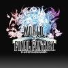 新作ゲーム『ワールドオブファイナルファンタジー』評価/レビュー/プレイ感想【PS4/PS Vita】- WOFF