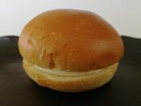 セブン限定「ブリオッシュパンアイス」は食べないと本当の美味しさは分からない。絶対に、食べろ!