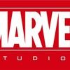 マーベル(MARVEL)映画無料視聴おすすめ方法&比較!一気におさらい!観るべき順番も徹底解説!【Hulu・U-NEXT・dTV】