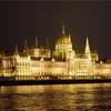 これを見られるなら、ハンガリーに行く価値ある!!かも!!