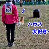 JKC ST連合会東日本 2