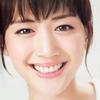 水10ドラマ「奥様は、取り扱い注意」&政局&歯医者