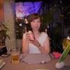 【カンボジア女子一人旅】お酒好き女子、お土産にアンコールビールがおすすめ!