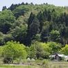 小屋の旅 033(金沢の小屋)