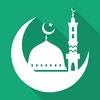 イスラム式断食のやり方とその効果について