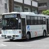 鹿児島交通(元東武バス) 1137号車