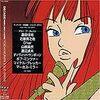 村田陽一セッション / 高円寺JIROKICHI(2011/11/01)