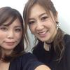 眉美師!!堀田久美子さんの1日メイクレッスンに参加してみた