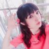 佐藤聡美の画像とプロフィール、個性が生きる演じたキャラ 人気ベスト10!