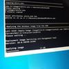 Teclast X98 Plus 3G デュアルブートをシングルブート化