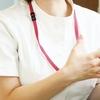 未経験者が医療事務へ転職するには。資格は絶対に必要?