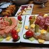 ひな祭りの「ケーキ寿司」は誕生日パーティーにもぴったり