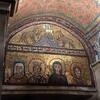 前田枢機卿様と行くローマを巡礼する旅3日目