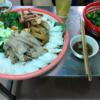 ベトナム旅行⑤ ハノイ三日目・予定変更&金曜夜のハノイへ