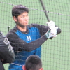 2016シーズンのプロ野球が終了。日ハム戦も広島戦も見に行ったもんね!