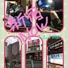 新宿NOW❣️コレから撮影して面接周りまぁースゥ❣️