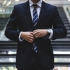 【人材紹介会社】イギリスワーホリでオフィスの仕事探し