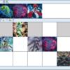 【遊戯王】DDD展開考察 #304(必要札:スワラル、ネクロ、ラミア)