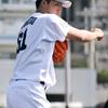 160209 中日ドラゴンズ 沖縄春季キャンプin北谷 投手守備練習編