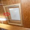 天窓の断熱改修&新型天窓の設置事例をご紹介!天窓に悩まれている方、必見です!!