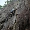 6月28日 荒地山で岩祭り!