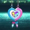 「アイカツフレンズ」ピュアパレットが生み出す奇跡の宝石