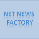 NET NEWS FACTORY