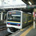 濱東名阪は移転したからってグダグダが治ったわけではない