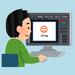 はてなブログ:アイキャッチ画像の設定画面が改善された件