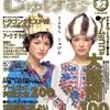 【1999年】【12月号】じゅげむ 1999.12