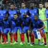 サッカーフランス代表の民族構成から見える移民問題