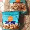 輸入菓子:ダネジタクッキー