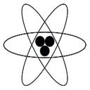 原子力・放射線のはなし
