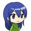 【ゲーム制作】RPGアツマールを使ってみる