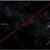 将来最も地球に接近する恒星は太陽から1光年以内に入り込む