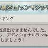 星の古戦場 〜セスランスの逆襲〜